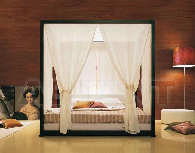 Купить Кровать Ginevra Valdichienti 2011 22262