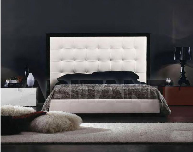 Купить Кровать Quadratus Valdichienti 2011 21307