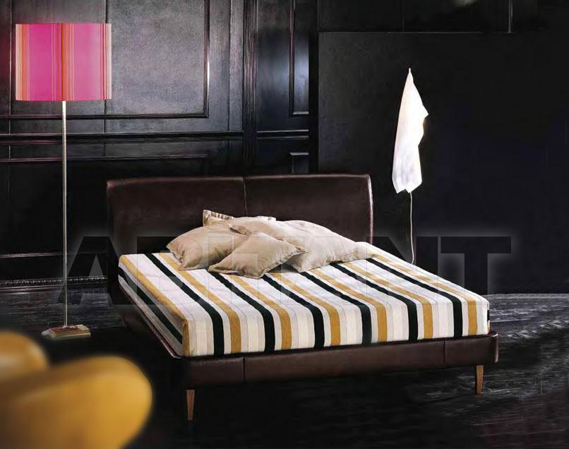 Купить Кровать Botticelli Valdichienti 2011 11007