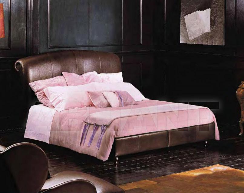 Купить Кровать Pedro Valdichienti 2011 21107