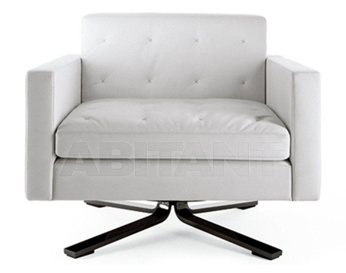 Купить Кресло Kennedee Poltrona Frau Casa Export 5363111
