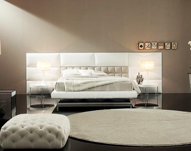 Купить Кровать CLASS Valmori Letti CLASS
