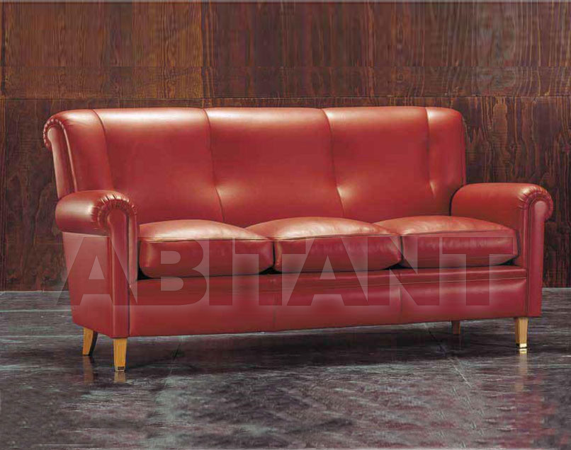 Купить Диван Century Valdichienti 2011 12504