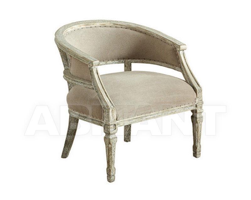 Купить Кресло Dialma Brown Mobili DB002600