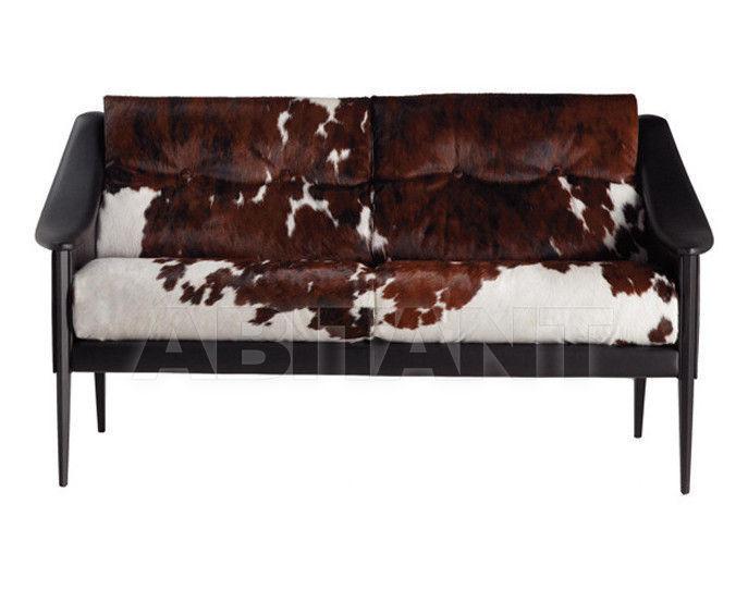 Купить Диван Poltrona Frau Casa Export 5293211