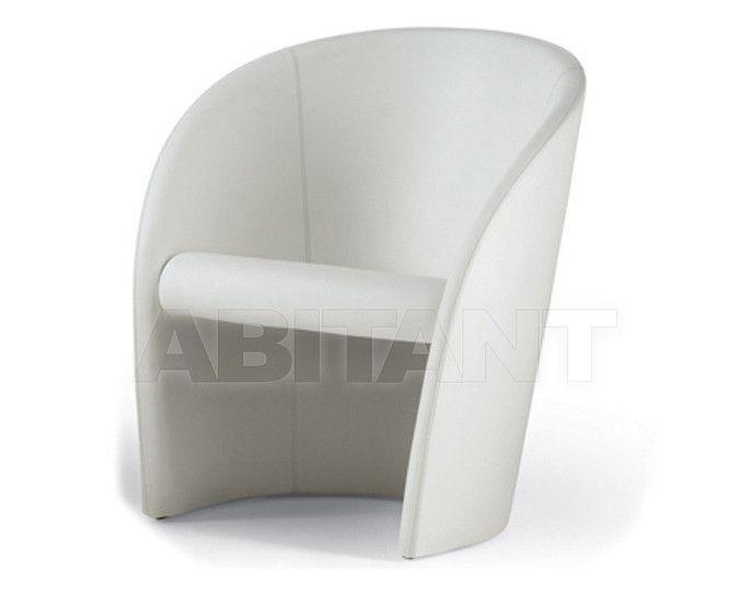 Купить Кресло Intervista Poltrona Frau Casa Export 5124111