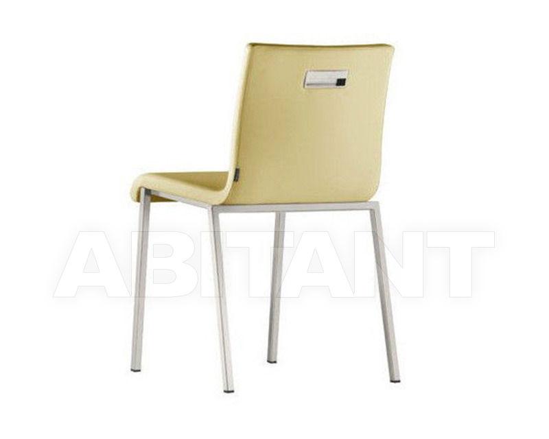 Купить Стул KUADRA XL Pedrali 2012 2491 1