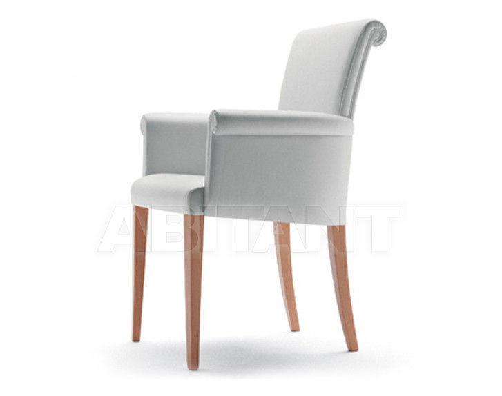 Купить Кресло Vittoria Poltrona Frau Casa Export 5247101