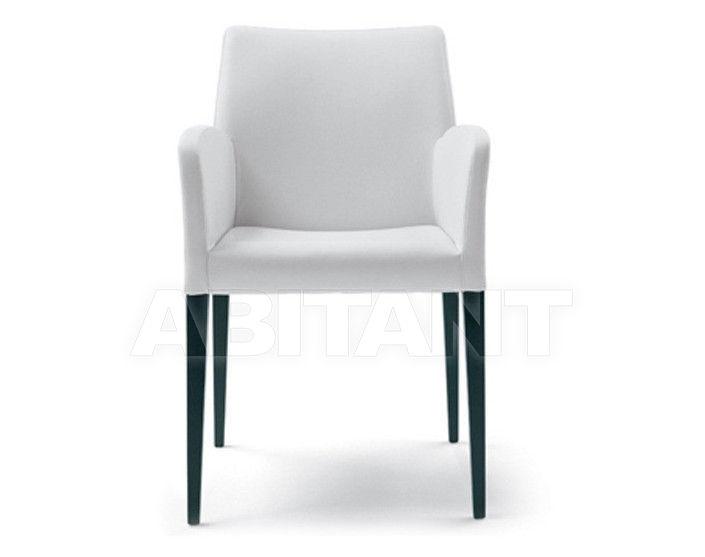 Купить Кресло Liz Poltrona Frau Casa Export 5275101