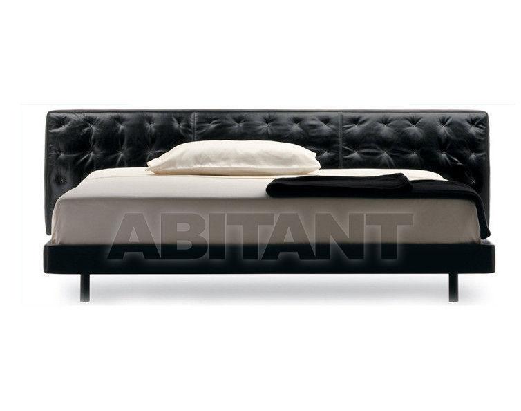 Купить Кровать Jackie Poltrona Frau Casa Export 5358272