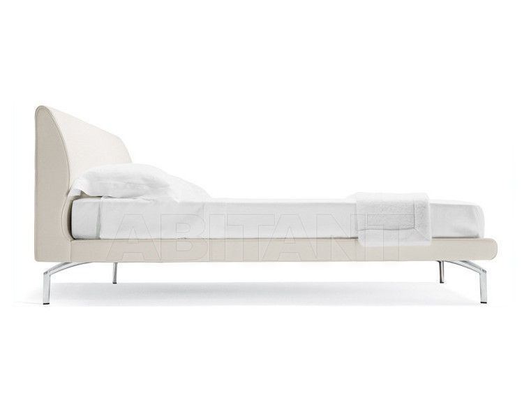 Купить Кровать Eosonno Poltrona Frau Casa Export 5287272