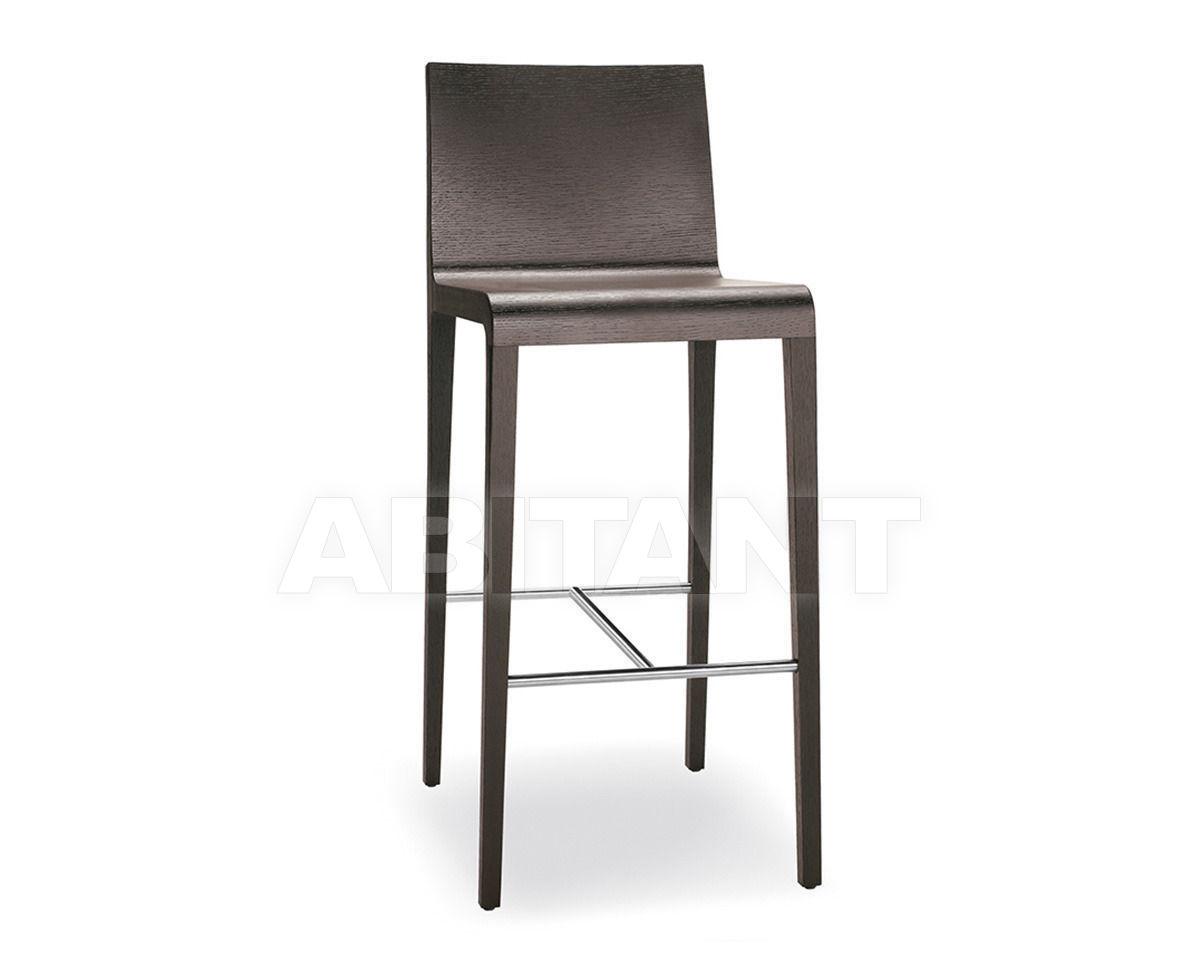Купить Барный стул YOUNG Pedrali Keepinghigh 426 2