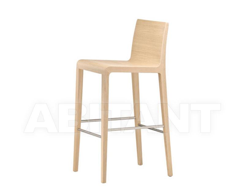 Купить Барный стул YOUNG Pedrali Keepinghigh 426 1