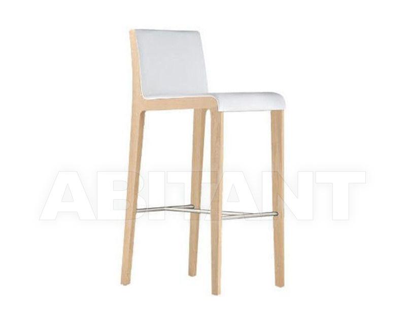 Купить Барный стул YOUNG Pedrali Keepinghigh 428 2