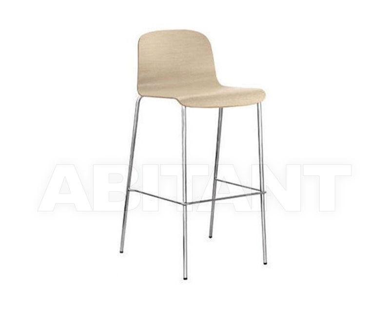 Купить Барный стул TREND Pedrali Keepinghigh 449 1