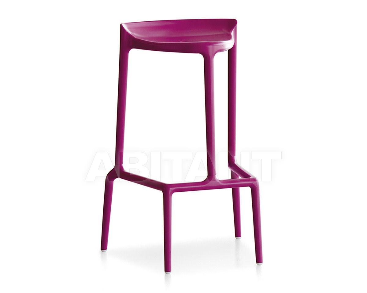 Купить Барный стул HAPPY Pedrali 2012 490 2