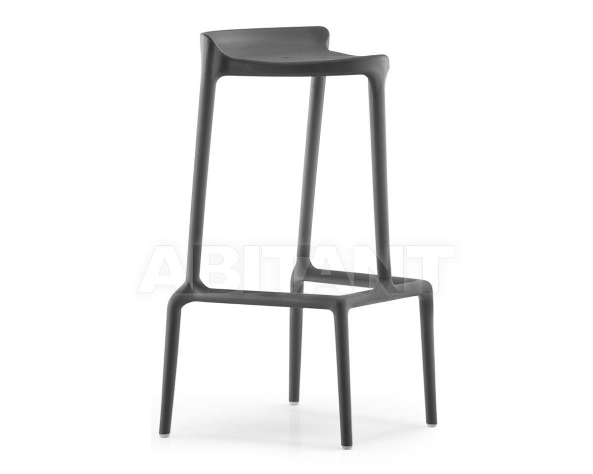 Купить Барный стул HAPPY Pedrali 2012 490 6