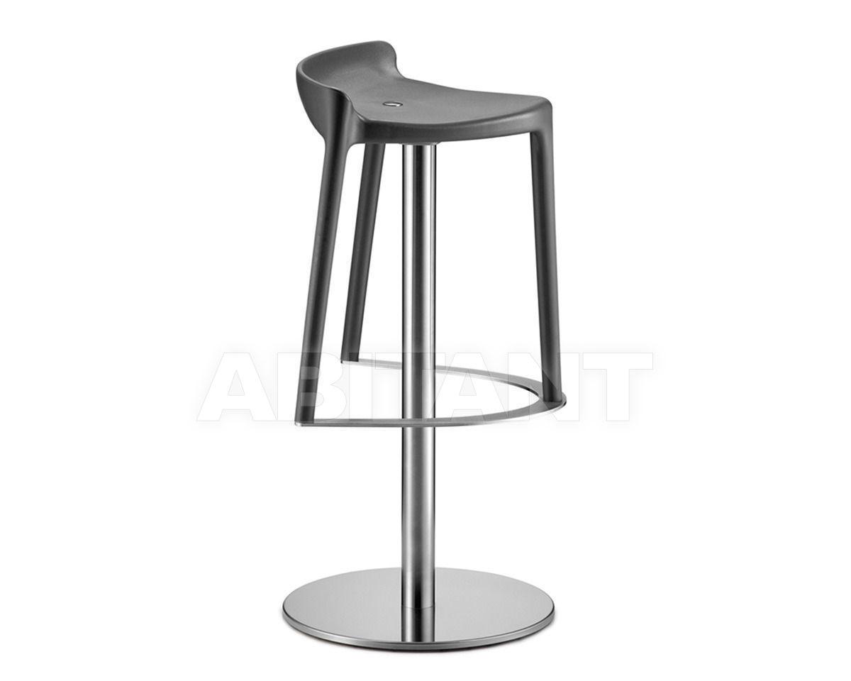 Купить Барный стул HAPPY  Pedrali 2012 492 4