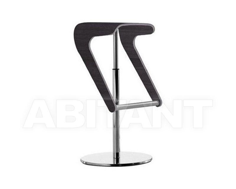Купить Барный стул WOODY Pedrali 2012 495 5