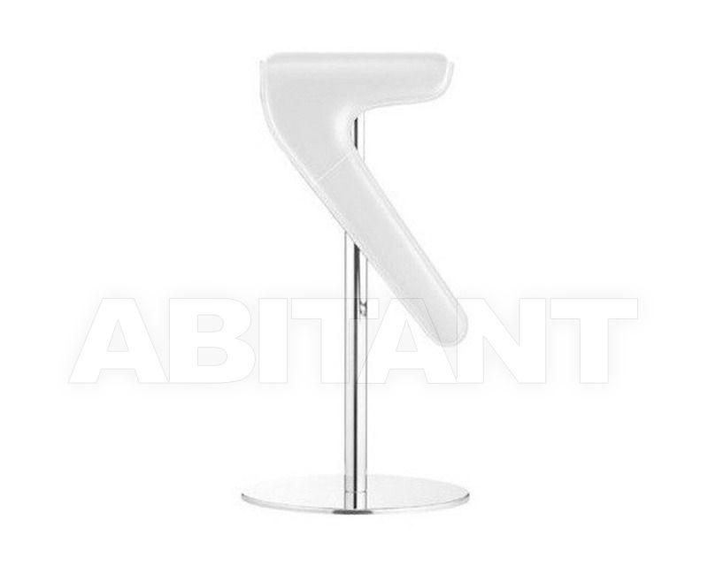 Купить Барный стул WOODY  Pedrali 2012 498 2