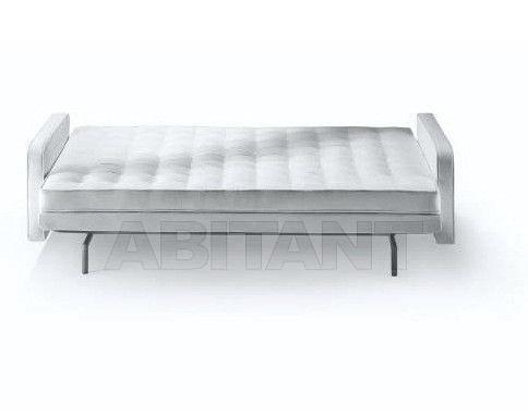 Купить Диван Futura Componibili & Multifunzione STAT-D02