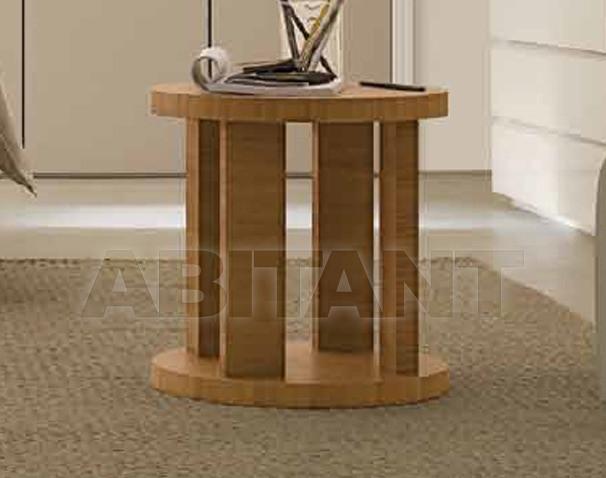 Купить Столик кофейный constantia Mobileffe Night VC05