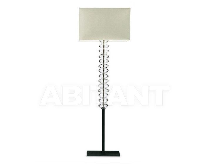 Купить Лампа напольная Poltrona Frau Casa Export 5211503