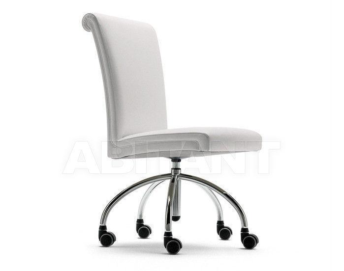 Купить Кресло Vittoria Poltrona Frau Ufficio Export 5271031