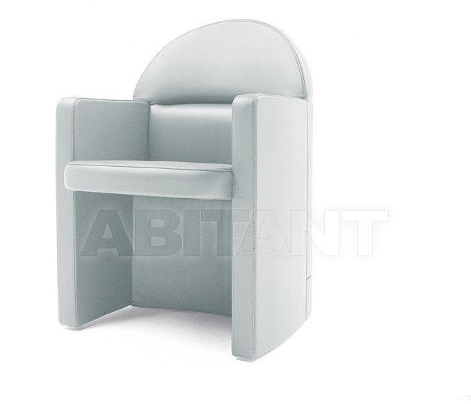 Купить Кресло Ego Poltrona Frau Ufficio Export 5186031