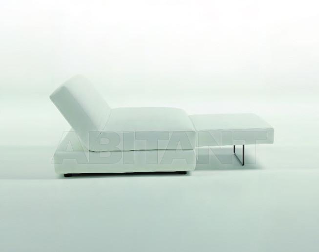 Купить Кресло SERPENTAYN Futura Componibili & Multifunzione SERP-E06