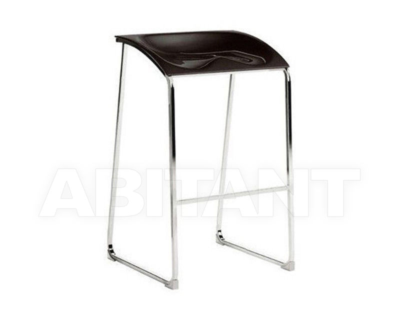 Купить Барный стул AROD Pedrali 2012 510 5