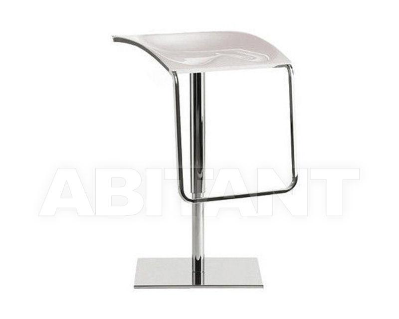 Купить Барный стул AROD  Pedrali 2012 560 6