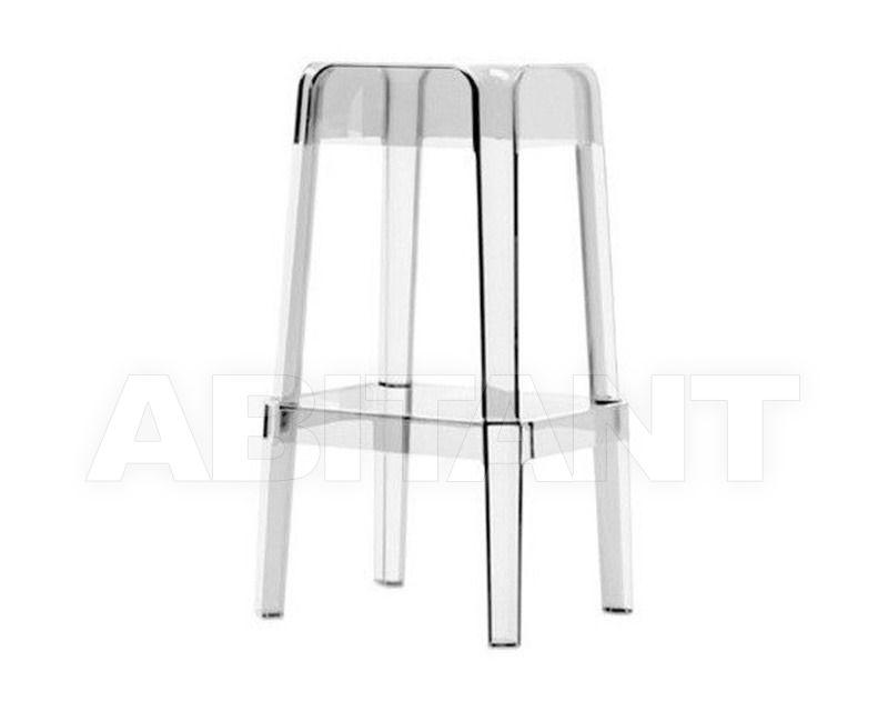Купить Барный стул RUBIK  Pedrali 2012 580 2
