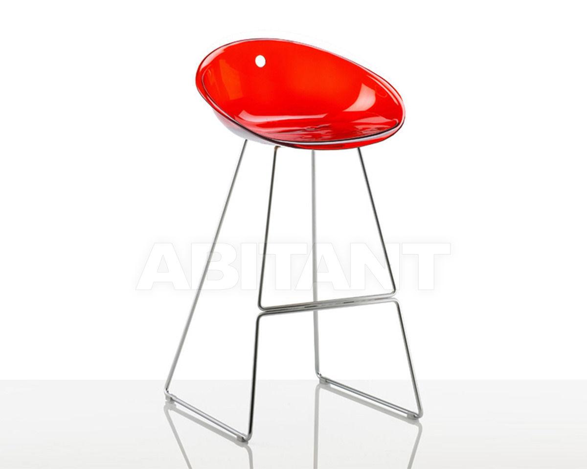 Купить Барный стул GLISS  Pedrali 2012 902