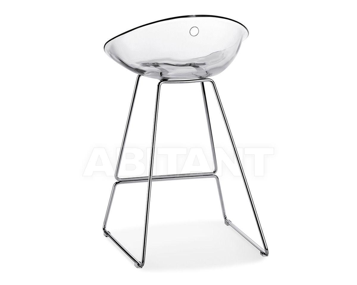 Купить Барный стул GLISS  Pedrali 2012 902 2