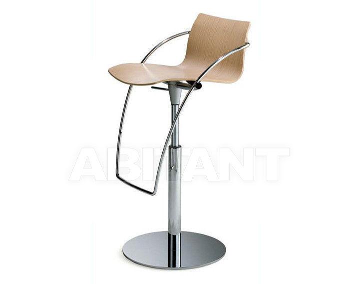Купить Барный стул KING  Casprini 2011 - Europe KING