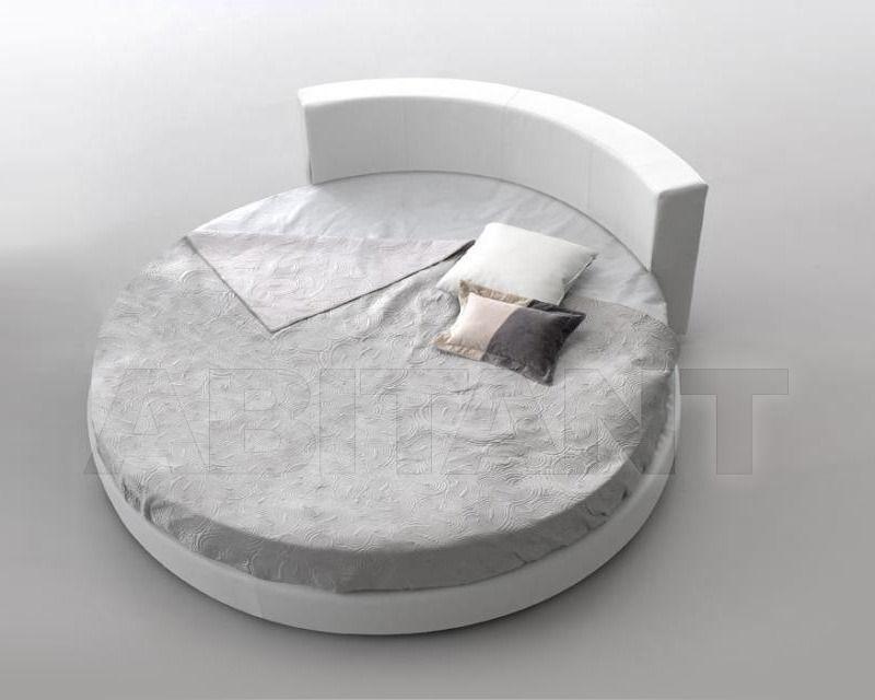 Купить Кровать Moradillo Beds ADVENTURE