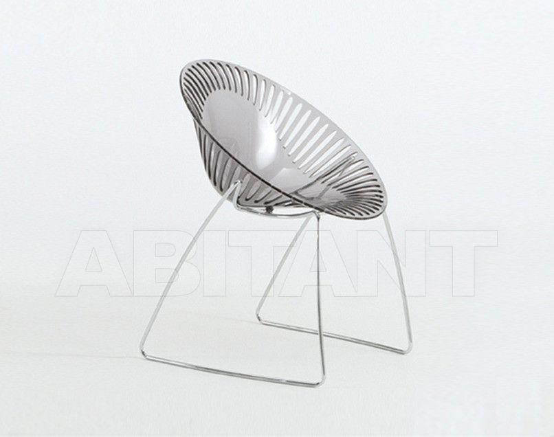 Купить Стул с подлокотниками Casprini 2011 - Europe AZHAR wire