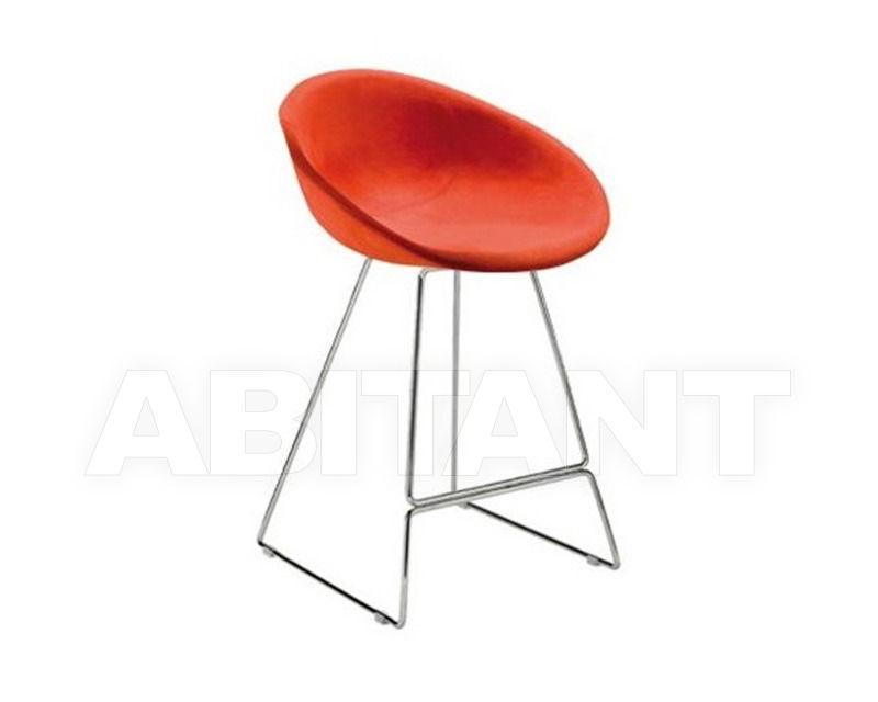 Купить Барный стул GLISS Pedrali 2012 912 1