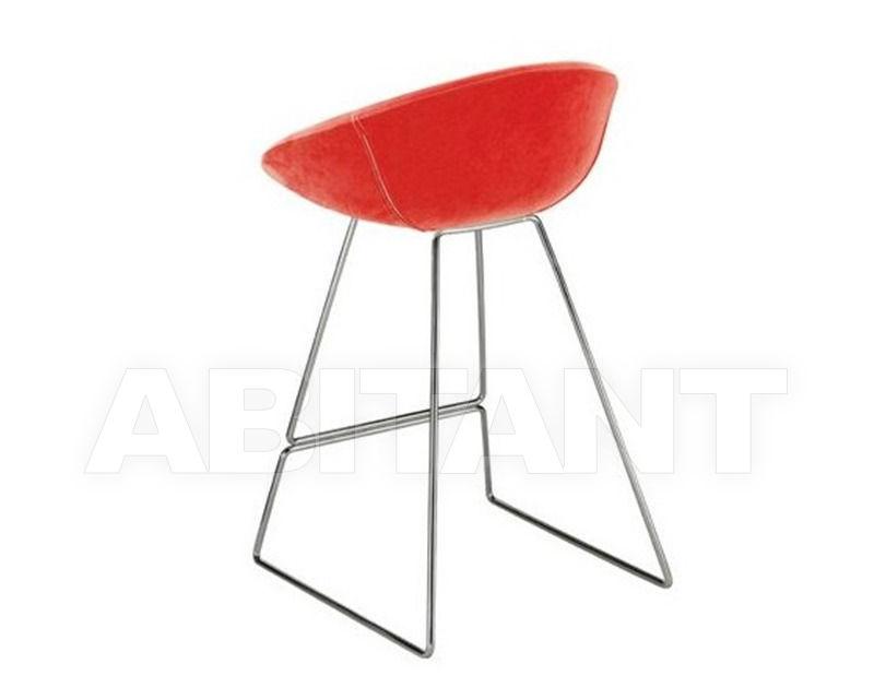 Купить Барный стул GLISS Pedrali 2012 916 1