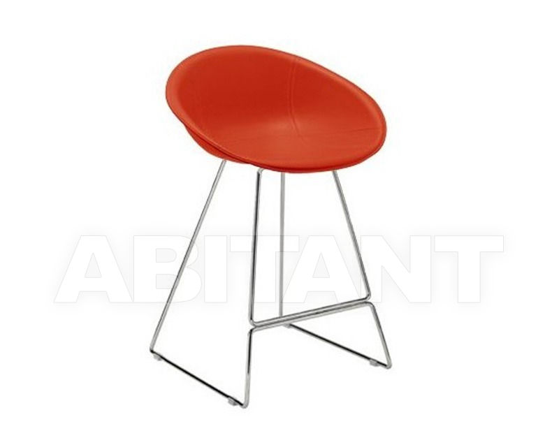 Купить Барный стул GLISS Pedrali 2012 932 2