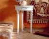 Столик приставной Tonin Casa Arc En Ciel 1352 Классический / Исторический / Английский