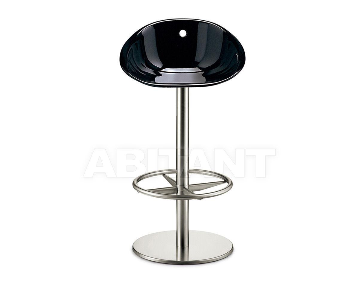 Купить Барный стул GLISS  Pedrali 2012 975 2