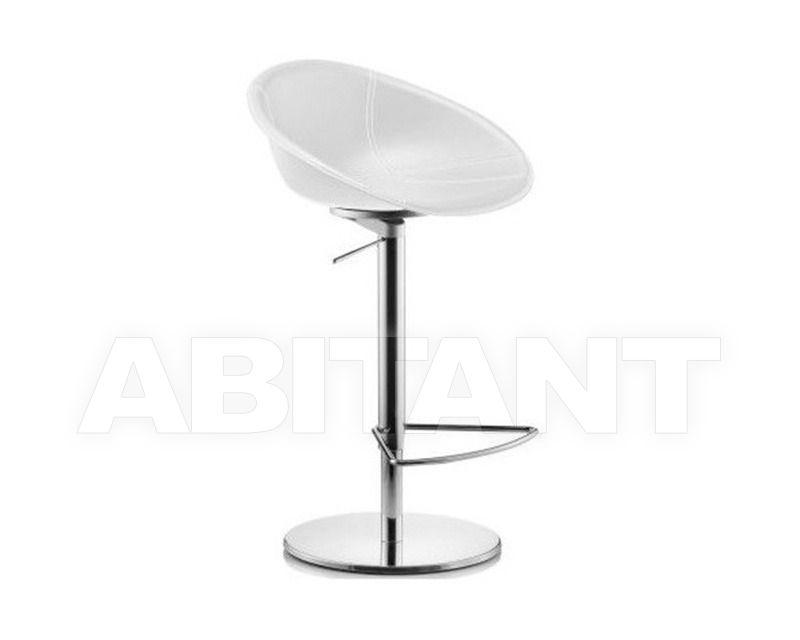 Купить Барный стул GLISS  Pedrali 2012 980 2