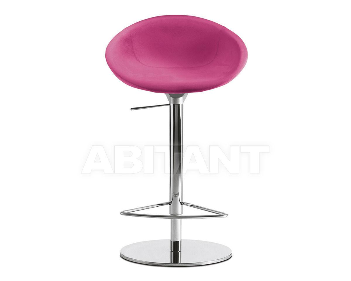 Купить Барный стул GLISS  Pedrali 2012 980 3