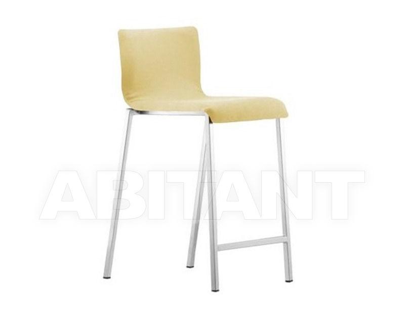 Купить Барный стул KUADRA Pedrali Keepinghigh 1122 5