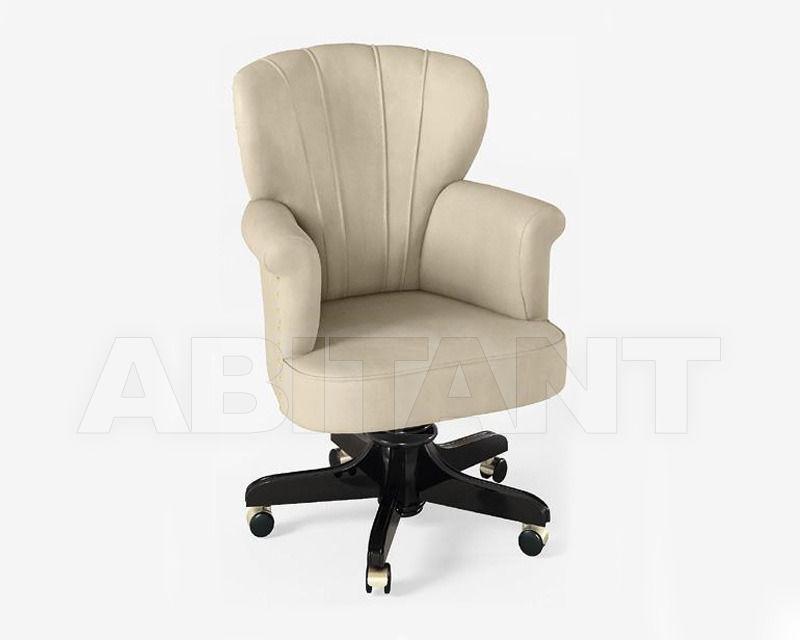 Купить Кресло для руководителя Pregno Riverside P21PR