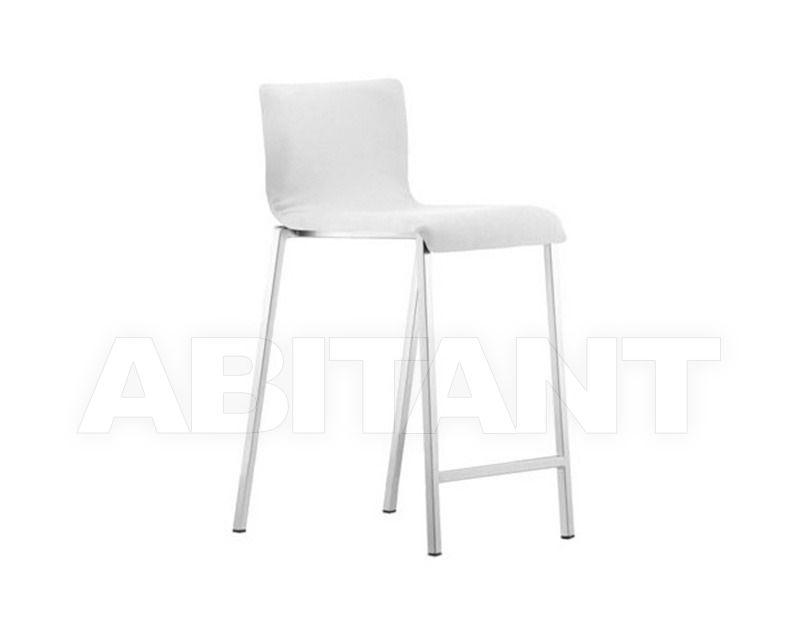 Купить Барный стул KUADRA Pedrali Keepinghigh 1126 2