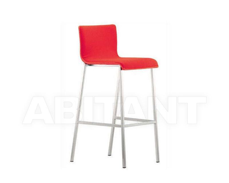 Купить Барный стул KUADRA Pedrali Keepinghigh 1126 S4
