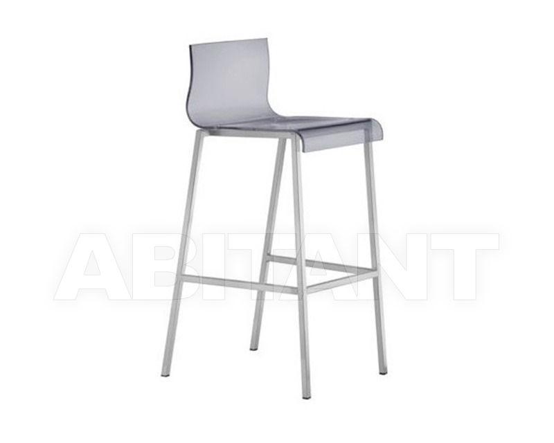 Купить Барный стул KUADRA  Pedrali Keepinghigh 1172 5
